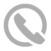 kisspng-telephone-call-logo-business-tel