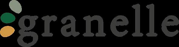 Granelle_logo_transparant - wix.png