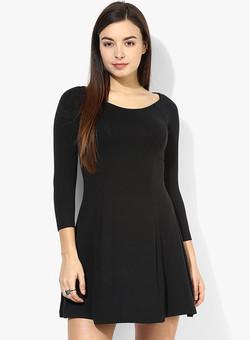 Rattrap-Black-Colored-Solid-Skater-Dress-4509-9110881-1-pdp_slider_l