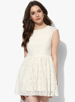 Rattrap-Off-White-Coloured-Solid-Skater-Dress-2200-8776632-1-pdp_slider_l