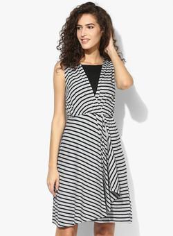 Rattrap-Grey-Milange-Striped-Asymmetric-Dress-7337-7536402-1-pdp_slider_l