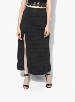 Rattrap-Black-Striped-A-Line-Skirt-1875-8876632-1-pdp_slider_l