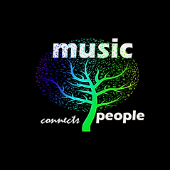 musicconnects.png