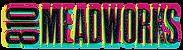 Horizontal-Logo-1170-wide.png