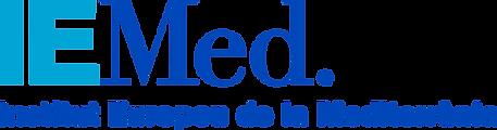 800px-Institut_Europeu_de_la_Mediterràni