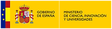 512px-Logotipo_del_Ministerio_de_Ciencia