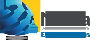 logo_nortia.png