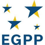 EGPP-logo-1.png