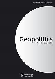 Geopolitics journal.jpg