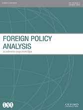 m_cover foreing policy analysis.png