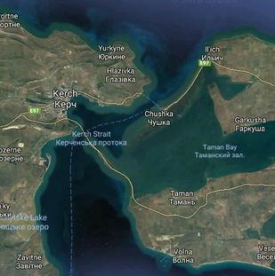 Strait of Kerch.jpg