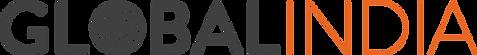 logo_global_india-1024x118.png