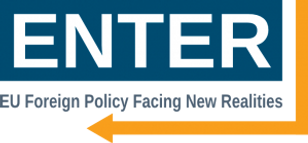 ENTER logo.png