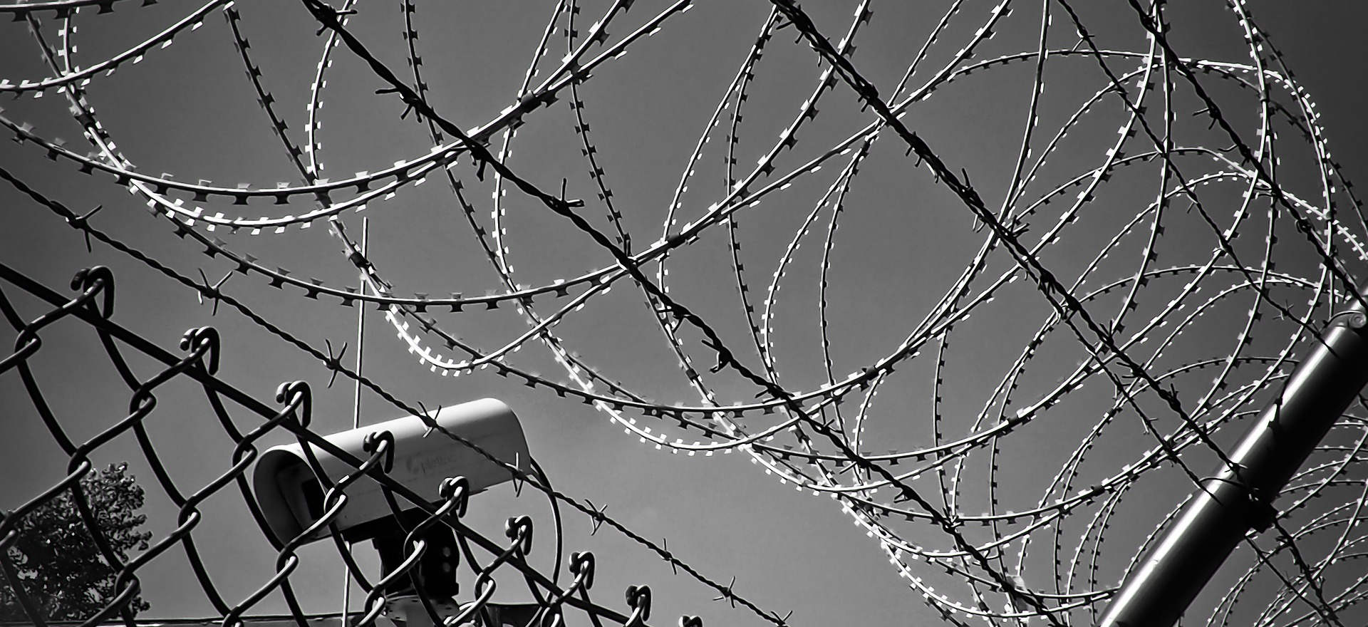 barbed-wire-1670222_1920.jpg