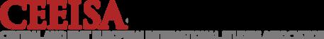 logo2-vetrikalne.png