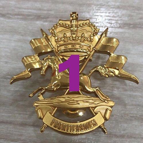 Membership (ONE YEAR)