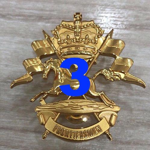 Membership (THREE YEARS)