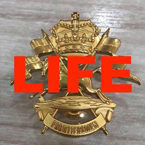 Membership (LIFE)