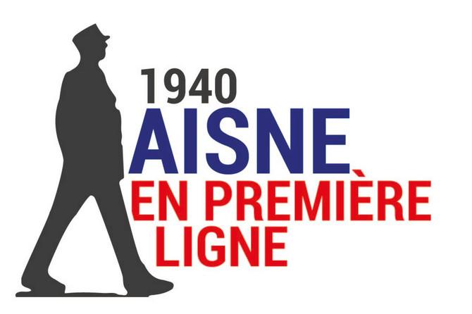 Le Conseil Départemental de l'Aisne soutient la diffusion de Résistance(s) !