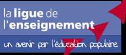 LogoLigueEnseignement.svg.png