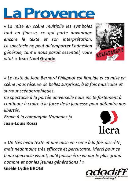 Avignon resistance(s).jpg