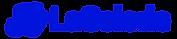 LogoH-RVB-LaScierie - copie.png