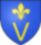120px-Blason_Vailly-sur-Aisne.svg.png