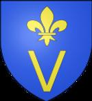 120px-Blason_Vailly-sur-Aisne.svg.png