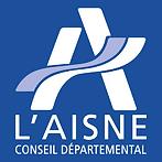 Aisne_(02)_logo_2015.svg.png
