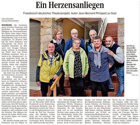Presse allemande 1.jpg