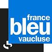 logo_francebleu_vaucluse.jpg