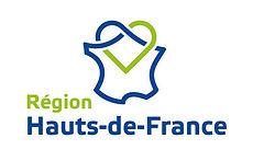 region-hauts-de-france.jpg