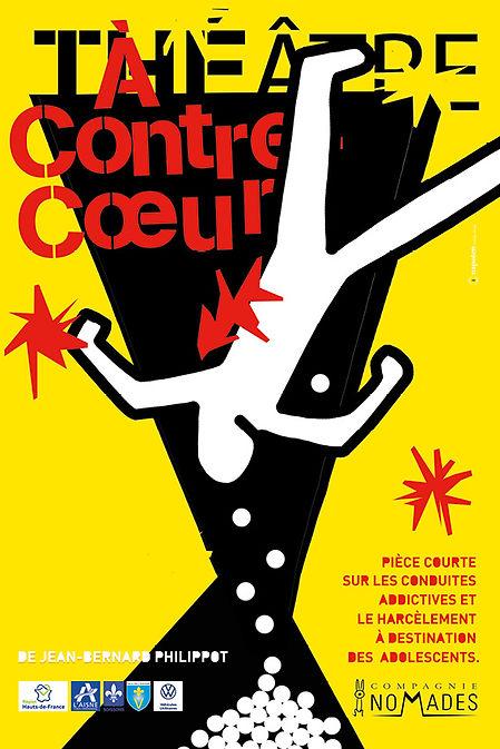 Affiche-A_CONTRE_COEUR-20x30-final-web72