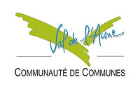 Logo CCVA 2 (quadri).jpg