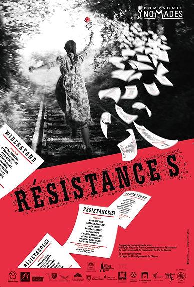 resistance(s) visuel.jpg