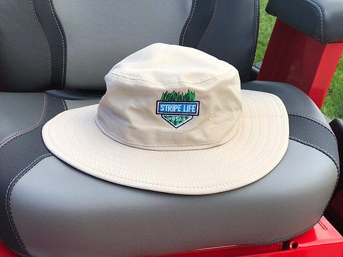 Port Authority® Lifestyle Brim Hat C921