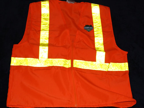Port Authority® Enhanced Visibility Vest SV01