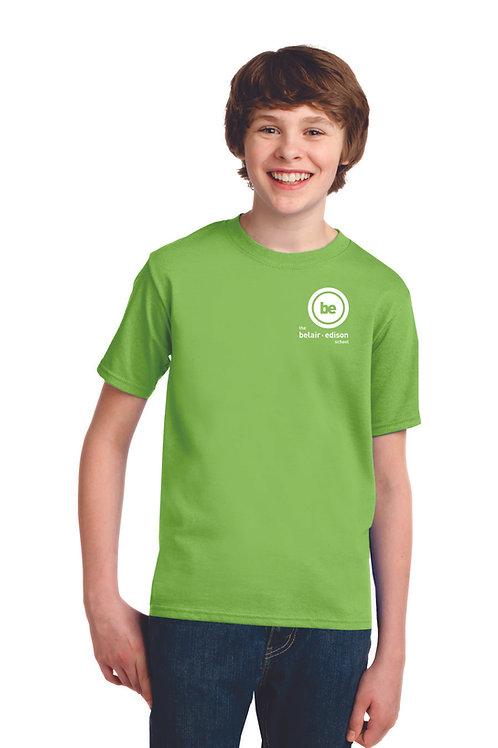 Belair-Edison 6th-8th Grade