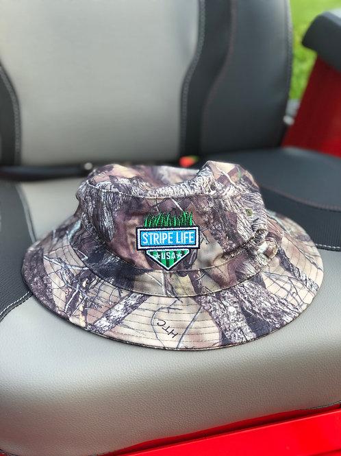 True Timber Bucket Hat MC2