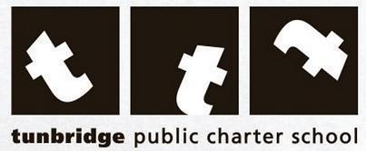 Tunbridge logo.PNG