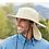 Thumbnail: Port Authority® Outdoor Wide-Brim Hat C920