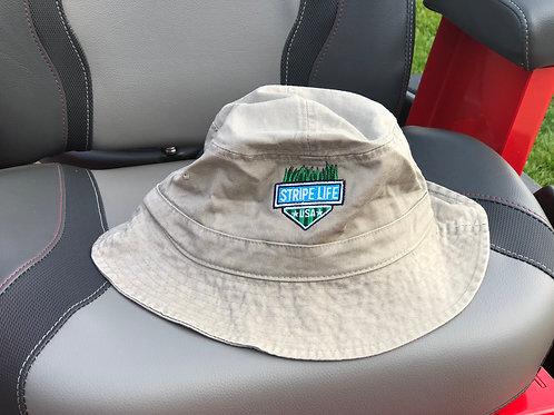 Port Authority® Bucket Hat PWSH2