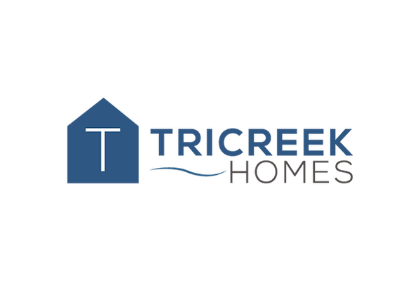 Tricreek Homes-01 (Reverse Out).png