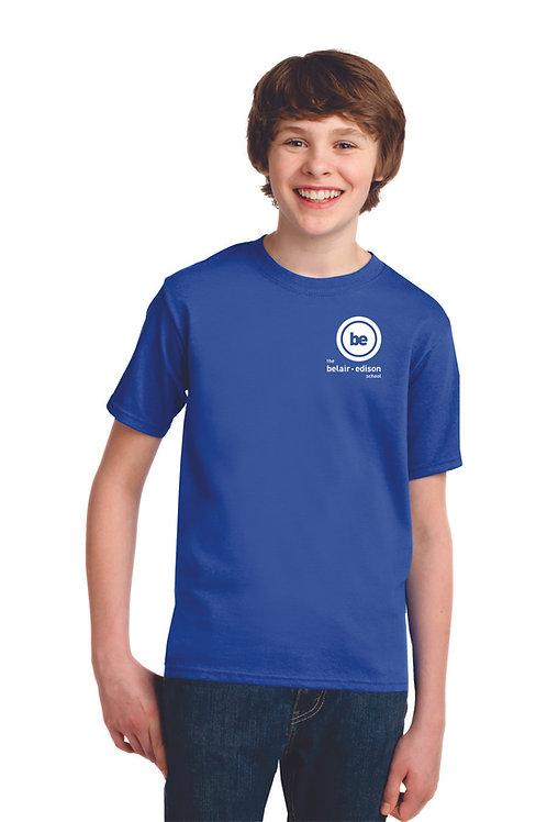 Belair-Edison 4th-5th Grade