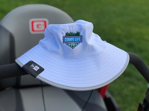New Era ® Hex Era Bucket Hat NE800