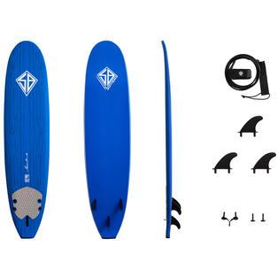 8' Baja Surfboard