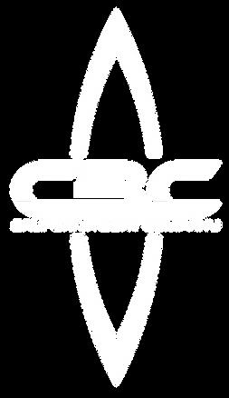 Cal Boat Co logo .png