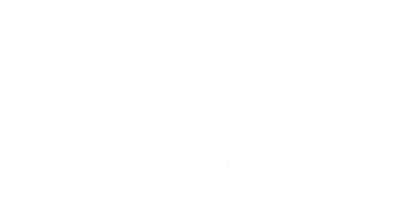 Chill Logo.png