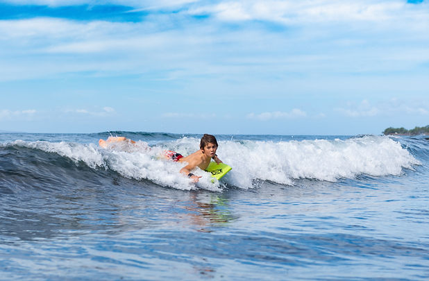 BODYBOARD_KIDS_33.jpg