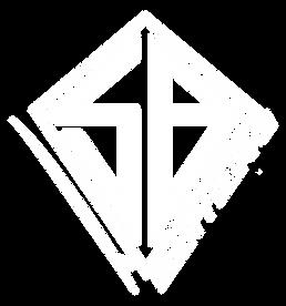 Scott Burke SUrfboard Logo white.png